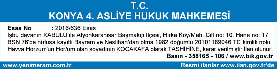 t-c-konya-4-asliye-hukuk-mahkemesi-2