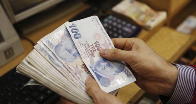Esnafa 30 bin faizsiz kredi yeniden başladı