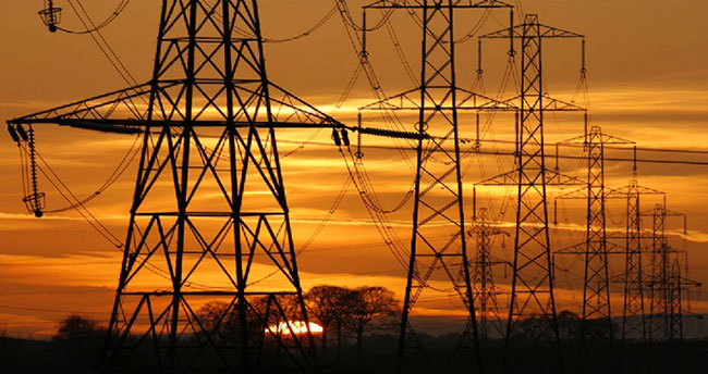 Elektrik yüzde 59 ucuzlayabilir