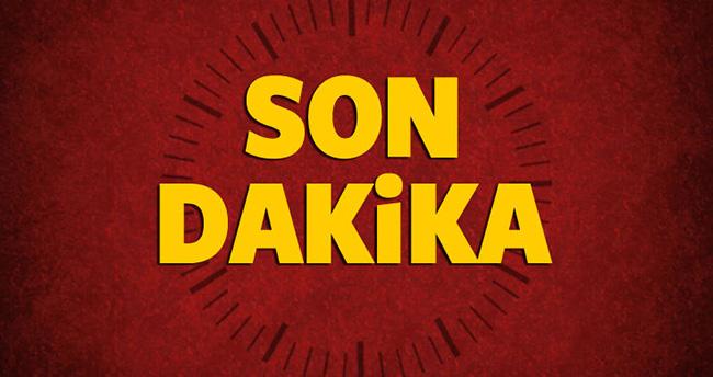 Türkiye genelinde internet şoku!