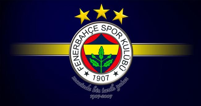 Fenerbahçe'den Gökhan Gönül'e sert cevap