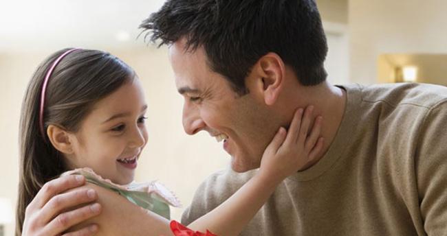 Babalar Günü ne zaman? En güzel Babalar Günü hediyesi