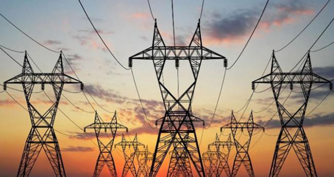 Elektrikte tüketici kayıp kaçak bedelini ödemeyi sürdürecek