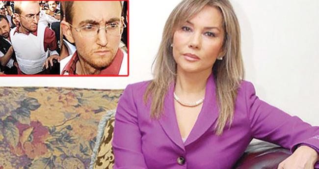 Atalay Filiz'in avukatı Vildan Yirmibeşoğlu cinayet uzmanı çıktı