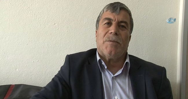 Kaçırılan iş adamından çarpıcı PKK iddiası