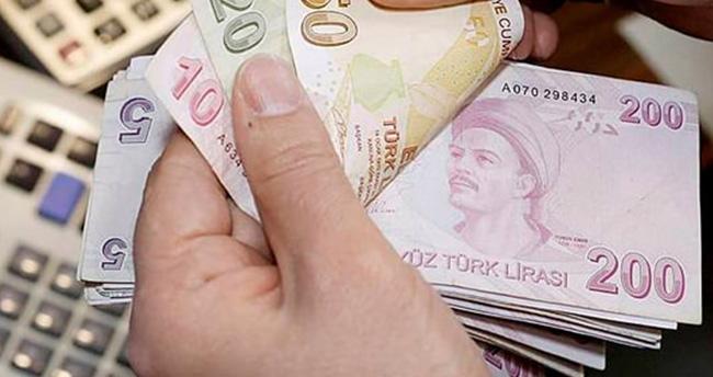 Bakan Ağbal'dan vergi müjdesi