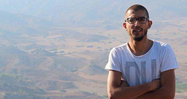 Üniversite öğrencisi Semih motosiklet kazasında öldü