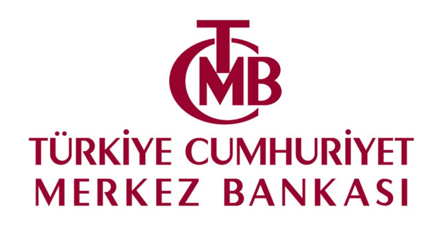 Merkez Bankası faizde indirime devam etti