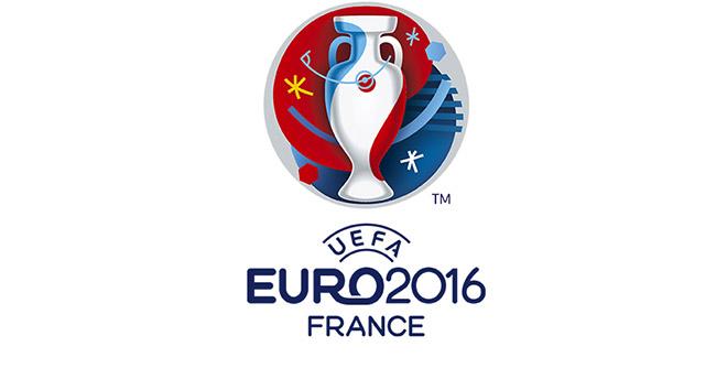 Euro 2016 son 16 turu eşleşmeleri belli oldu