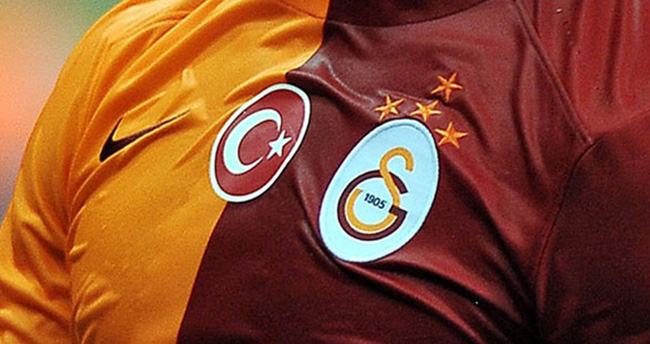 Galatasaray'da ikinci transfer bombası