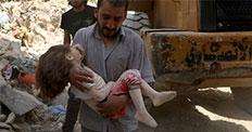Rusya Cami bombaladı: 35 ölü