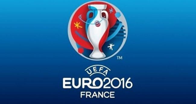 EURO 2016'da çeyrek final eşleşmeleri belli oldu