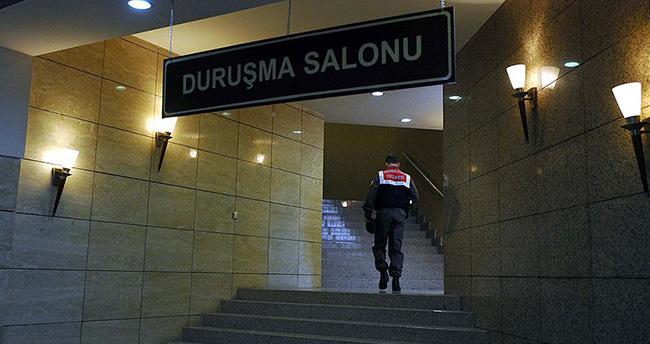 Konya'daki himmet operasyonunda yeni gelişme