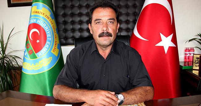 Seydişehir'de biçerdöver biçim fiyatları belirlendi