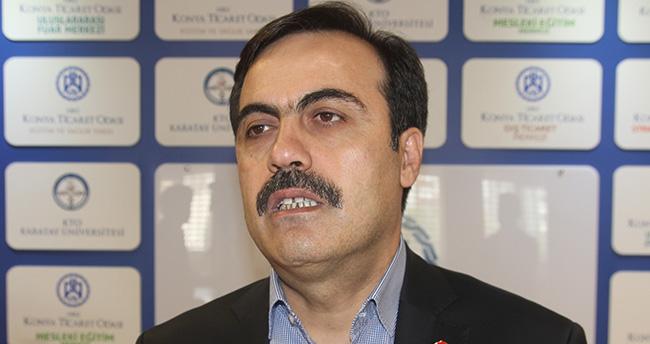 Konya, Katılım Bankacılığı uzmanı yetiştirecek