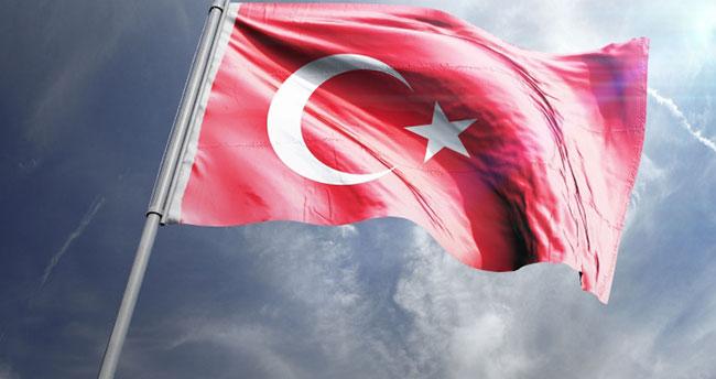 Türkiye ve 5 ülke ticaret anlaşması imzaladı