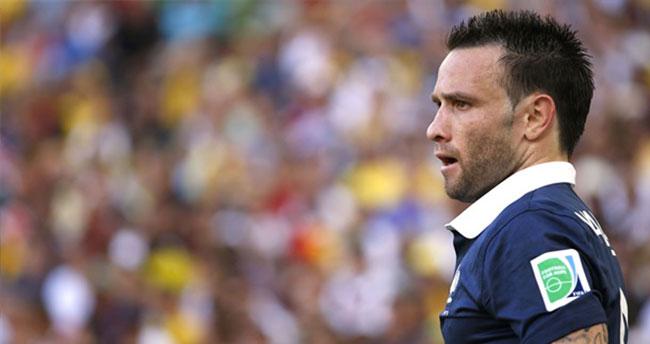 Lyon Başkanı: Fenerbahçe Valbuena için teklif yaptı
