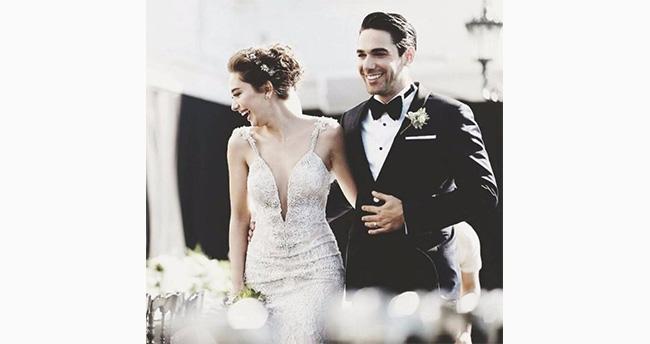 kadir-dogulu-ve-neslihan-atagul-evlendi-iste-dugunden-fotograflar-10