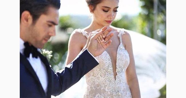 kadir-dogulu-ve-neslihan-atagul-evlendi-iste-dugunden-fotograflar-11