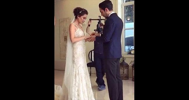 kadir-dogulu-ve-neslihan-atagul-evlendi-iste-dugunden-fotograflar-3