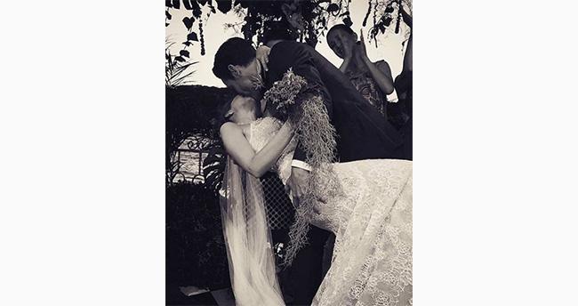 kadir-dogulu-ve-neslihan-atagul-evlendi-iste-dugunden-fotograflar-4