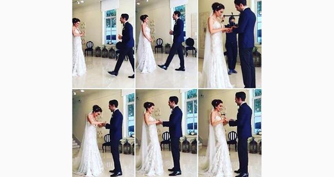 kadir-dogulu-ve-neslihan-atagul-evlendi-iste-dugunden-fotograflar-9