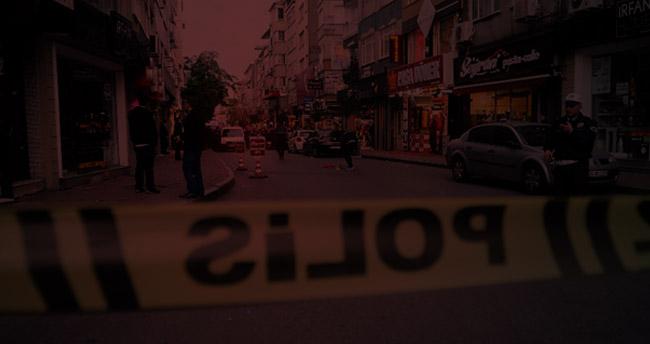 Konya'da Nişan töreninde kavga: 3 yaralı