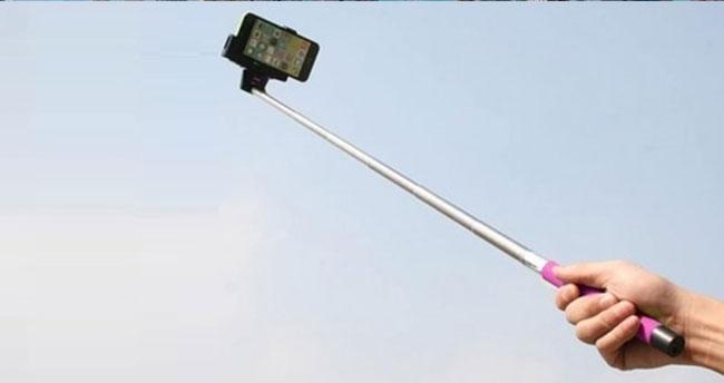 TDK'dan selfie'ye yeni isim! Selfie yerine…
