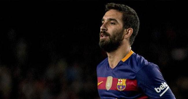 Ahmet Bulut: Arda Turan, Barcelona'da kalacak