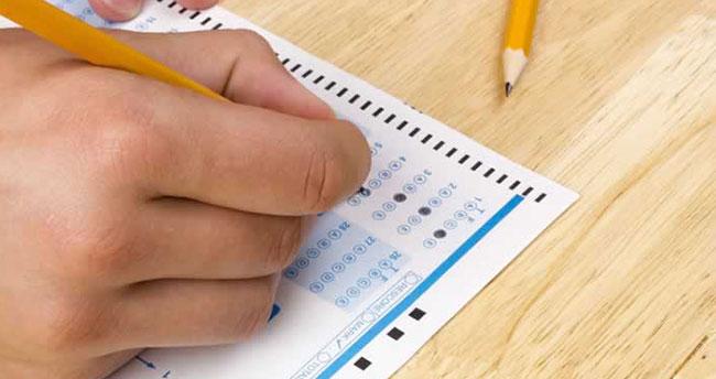 KPSS 2016 sınav sonuçları açıklandı – KPSS sınav sonuçları sorgulama