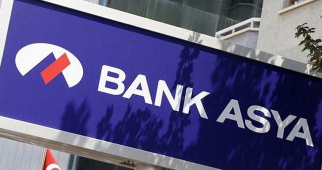 Bank Asya hisseleri işleme kapatıldı!
