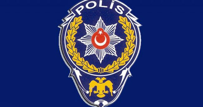 Beyşehir Emniyet Müdürlüğü'ne Çimencan atandı