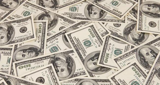 Dolar ne kadar oldu? – 18 Temmuz dolar fiyatları