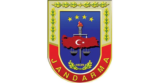 İstanbul İl Jandarma Komutanlığı'na Hüseyin Kurtoğlu atandı