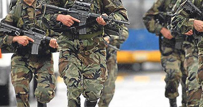 Darbe gecesi komando birliği Konya'ya çağrılmış