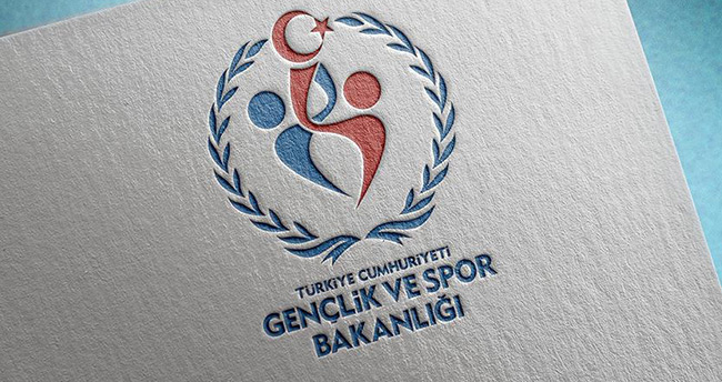 Gençlik ve Spor Bakanı Kılıç: 245 personel görevden uzaklaştırıldı