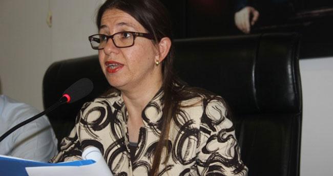 Görevden alınan Sinop valisi gözaltında