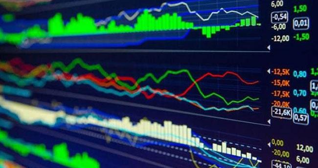 Piyasalarda FETÖ uyarısı