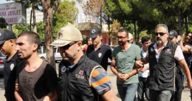 11 ilde askeri liselere girişte usulsüzlük operasyonu: 17 gözaltı