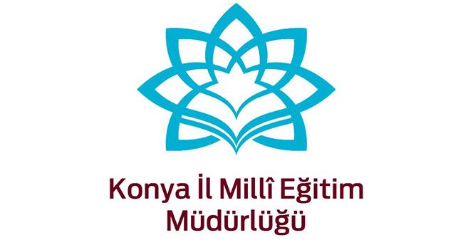 Konya Milli Eğitim Müdürlüğü'nde 252 öğretmen açığa alındı