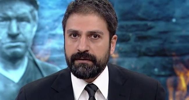 Erhan Çelik'in maaşı ne kadar? – TRT'den Erhan Çelik açıklaması