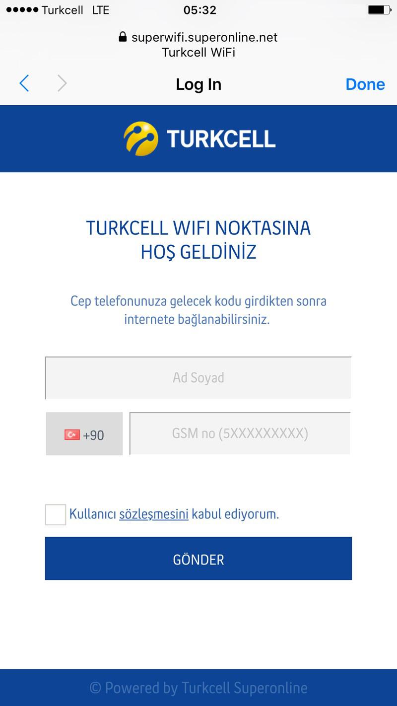 mevlana-meyaninda-ucretsiz-wifi-hizmeti-2