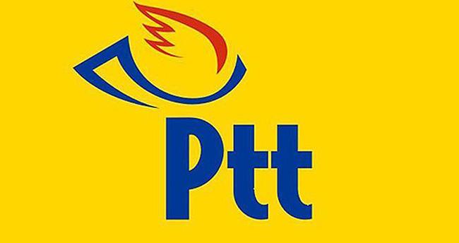 PTT'den 'Konya' konulu anma pulu