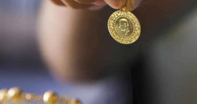 Çeyrek altın ne kadar? 1 Ağustos Çeyrek Altın Fiyatları