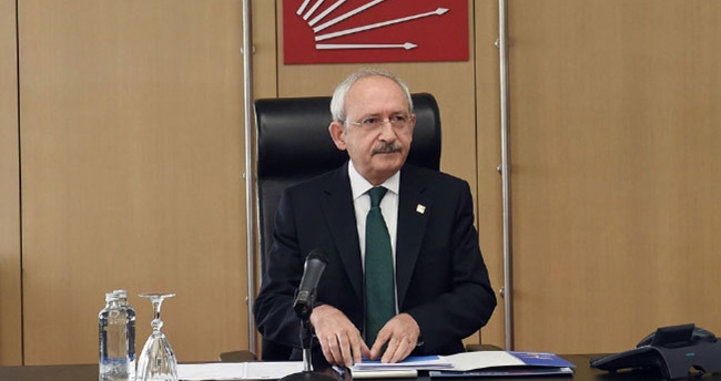Kılıçdaroğlu'nun mitinge katılma ihtimali doğdu