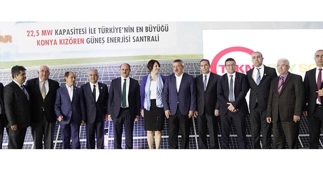turkiyenin-en-buyuk-gunes-enerji-santrali-konyada-acildi-4ağustos-2