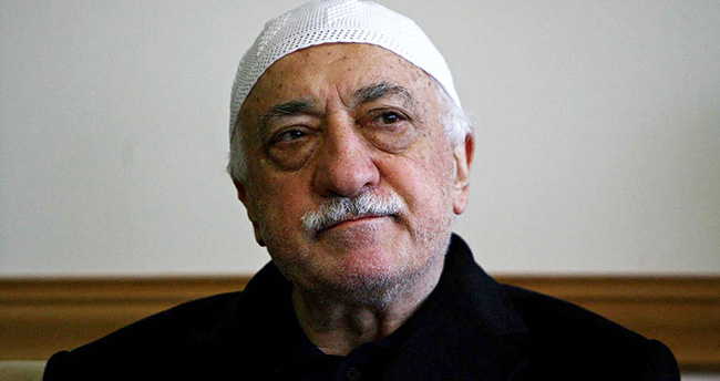 Gülen, Mevlana Üniversitesi'ne çok önem veriyordu