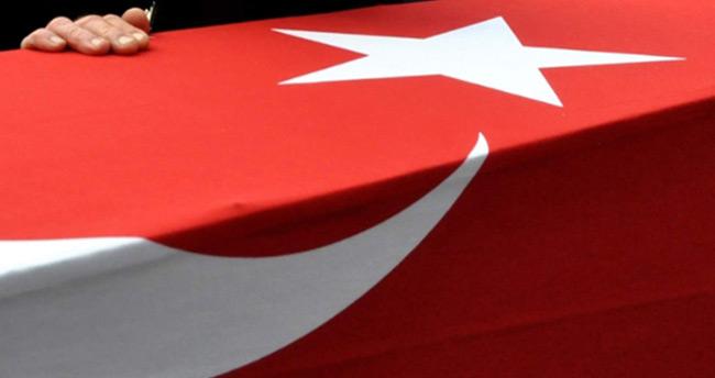 Şırnak'tan acı haber: 2 şehit, 1 yaralı
