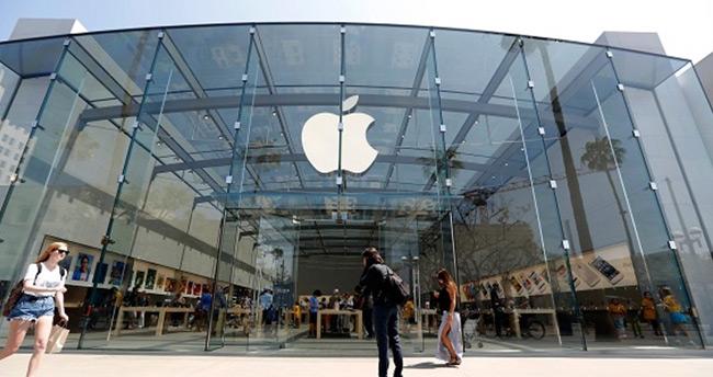 Apple Turi'yi satın aldı! – Apple, Turi için ne kadar ödedi?