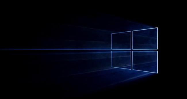 Windows 10 güncellemesi ile neler geldi? – Microsoft Windows 10 güncellemesi yeniliklerle geldi